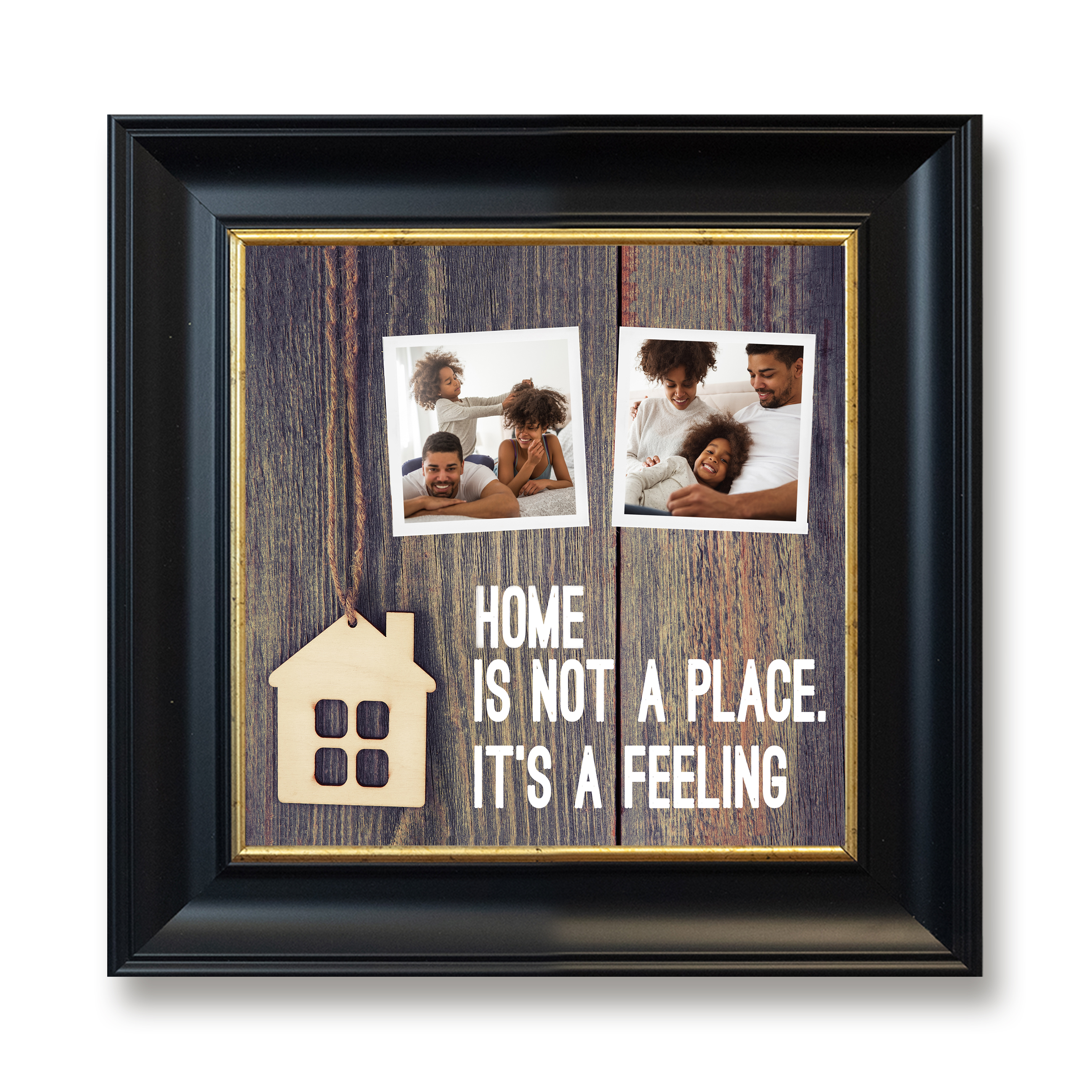 Family-Square-Photoboard-14-copy