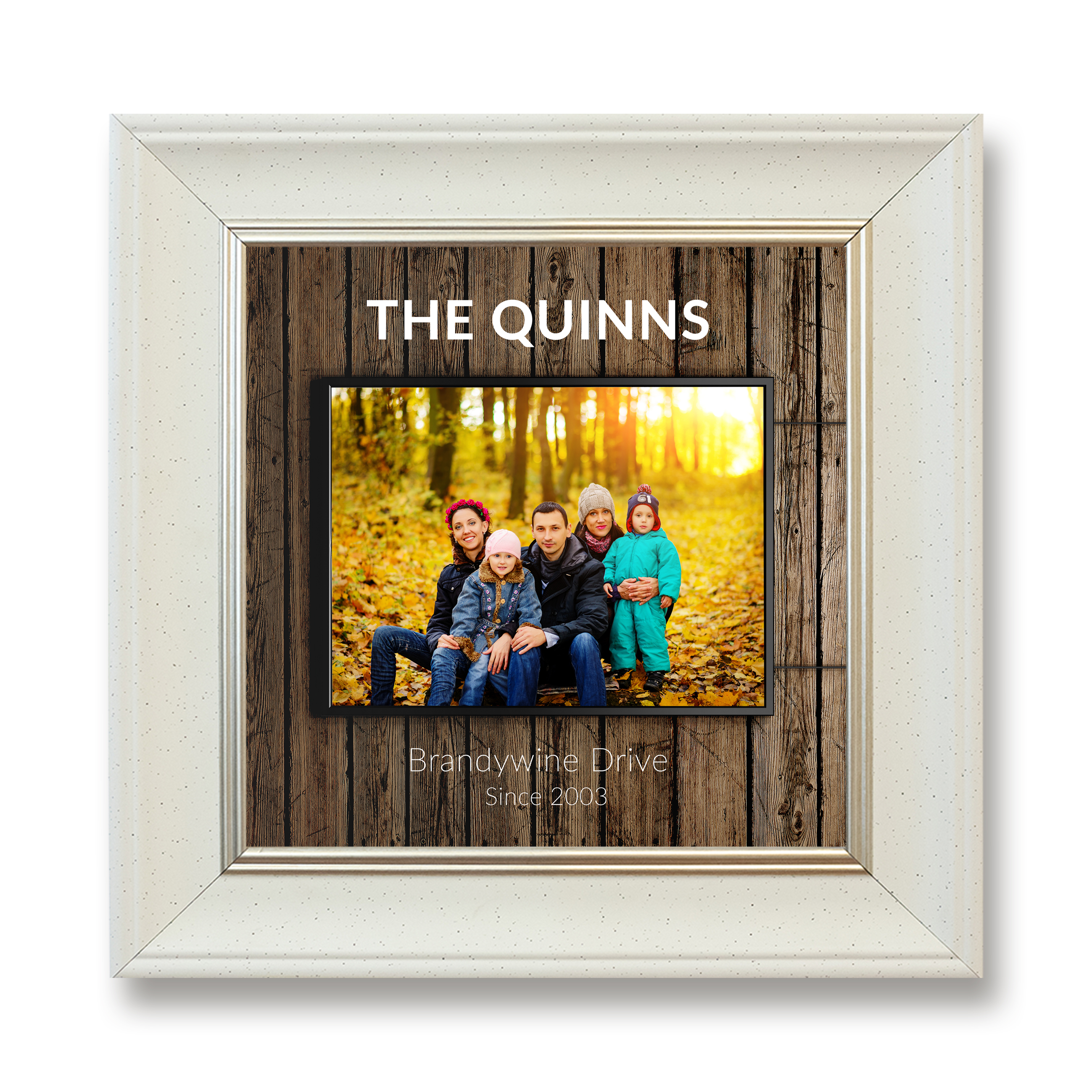 Family-Square-Photoboard-15-copy