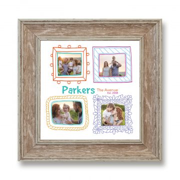 Family-Square-Photoboard-18-copy