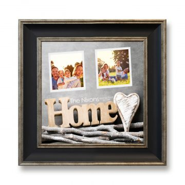 Family-Square-Photoboard-19-copy