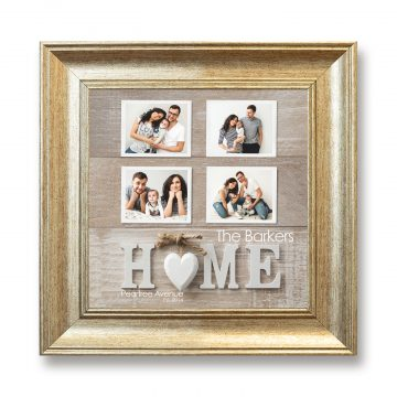 Family-Square-Photoboard-20-copy