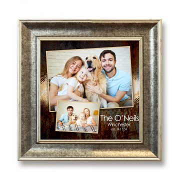 Family-Square-Photoboard-21-copy