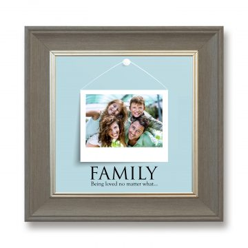 Family-Square-Photoboard-22-copy
