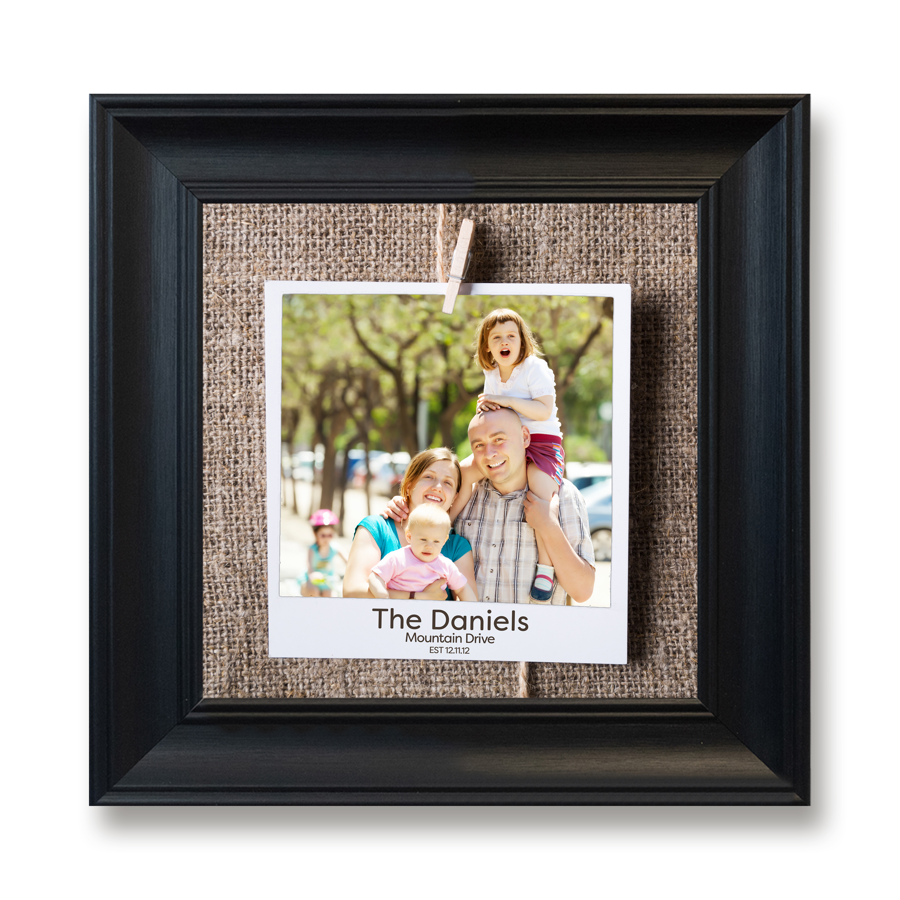 Family-Square-Photoboard-25-copy