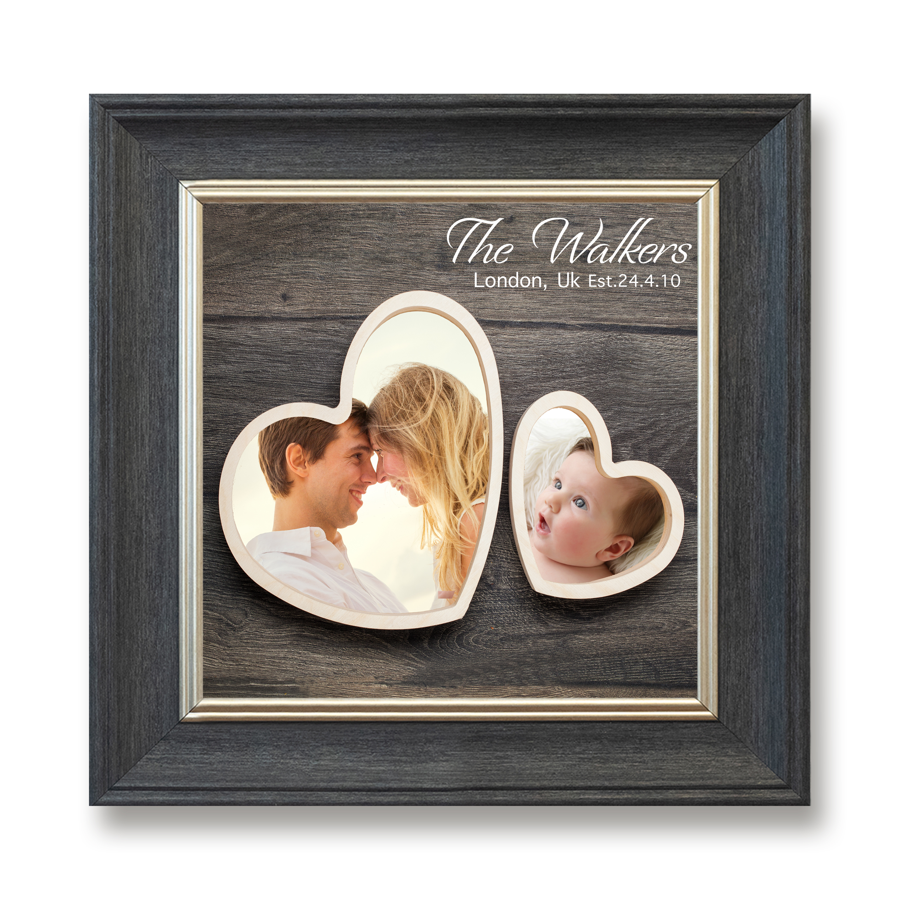 Family-Square-Photoboard-26-copy