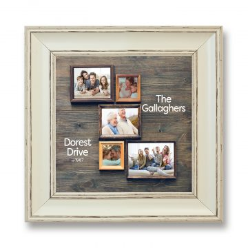 Family-Square-Photoboard-28-copy