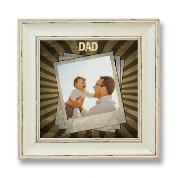 Father-Square-Photoboard-02-copy