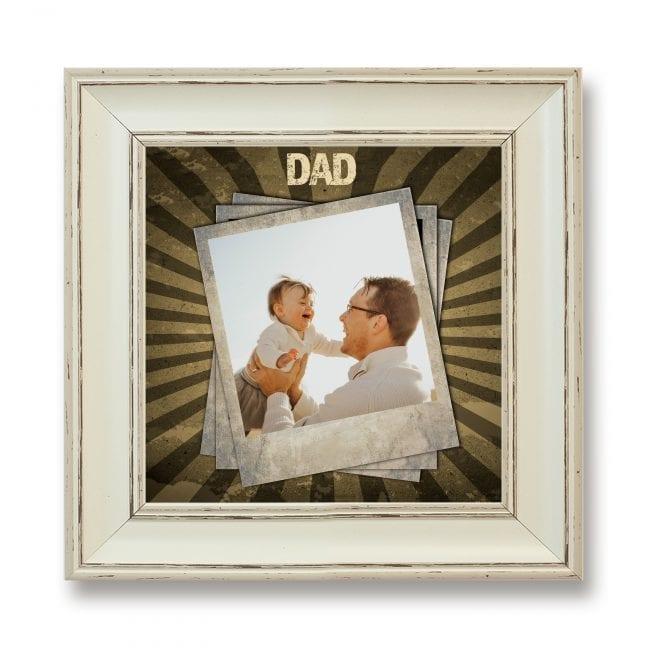 Father Square Photoboard 02