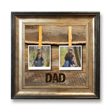 Father-Square-Photoboard-03-copy