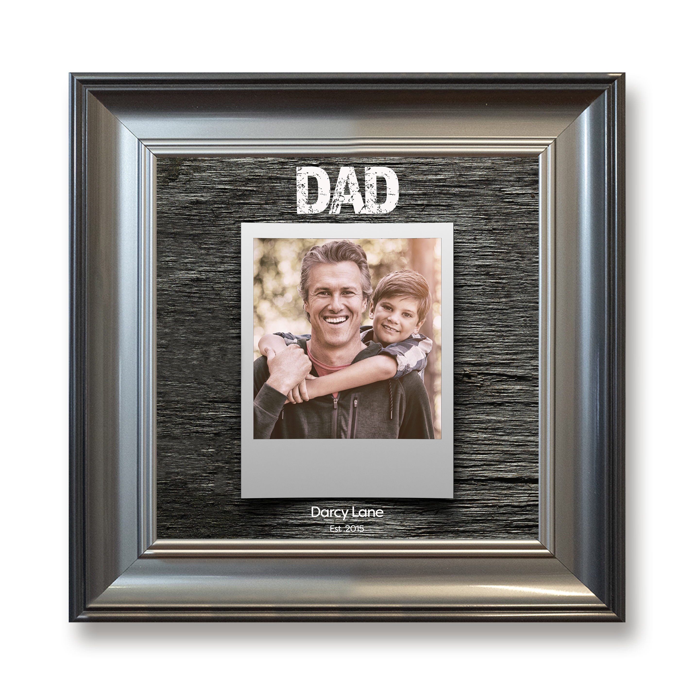 Father-Square-Photoboard-04-copy