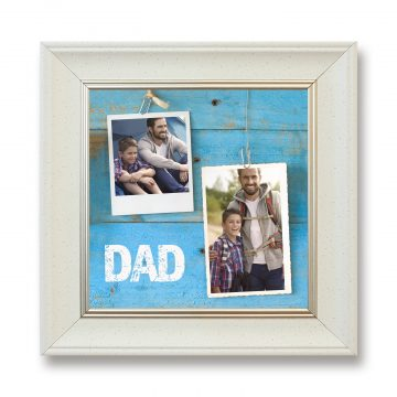 Father-Square-Photoboard-05-copy