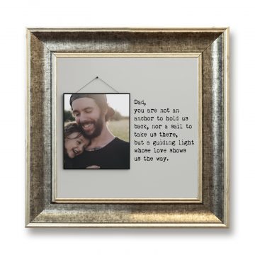 Father-Square-Photoboard-06-copy