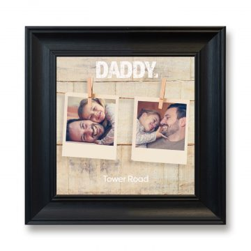 Father-Square-Photoboard-07-copy