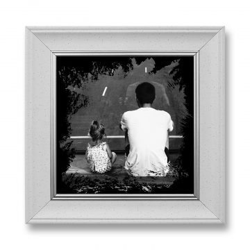 Father-Square-Photoboard-08-copy