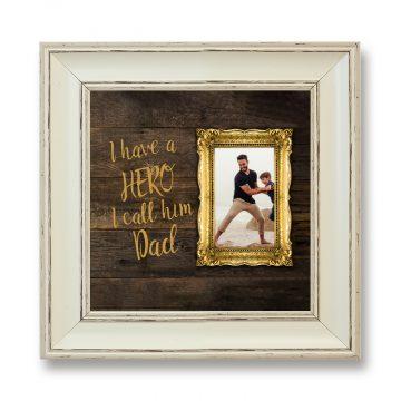 Father-Square-Photoboard-10-copy