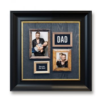 Father-Square-Photoboard-11-copy