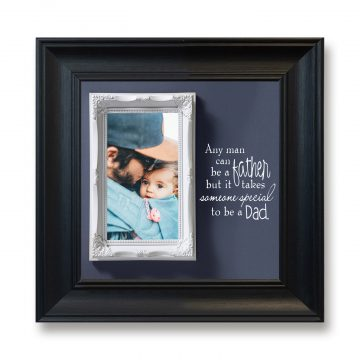 Father-Square-Photoboard-13-copy