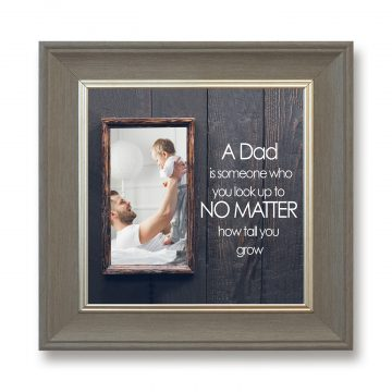 Father-Square-Photoboard-18-copy