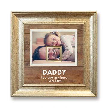 Father-Square-Photoboard-19-copy