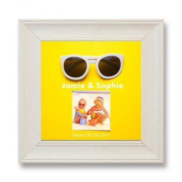 Kids-Square-Photoboard-32-copy