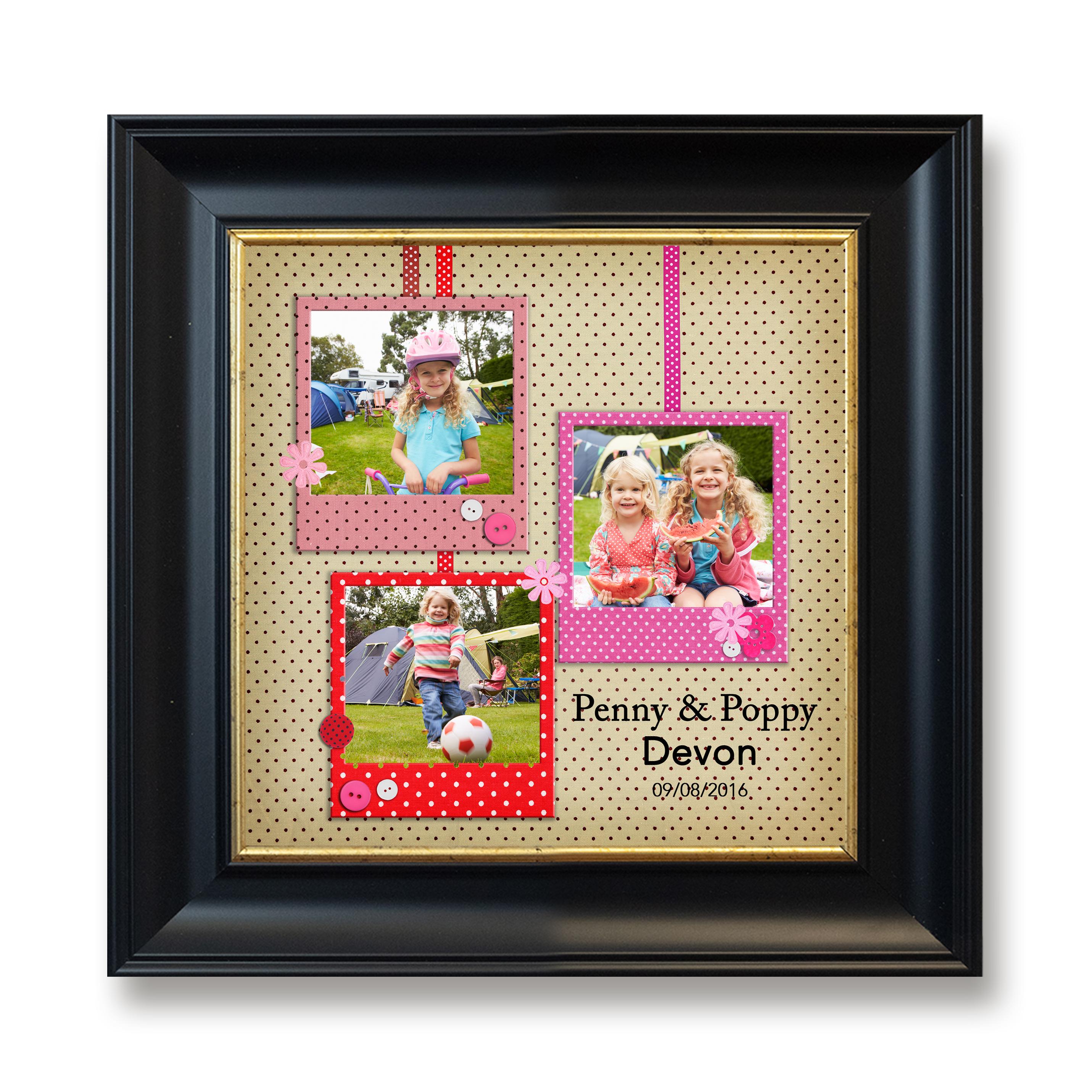 Kids-Square-Photoboard-37-copy