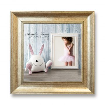 Kids-Square-Photoboard-38-copy