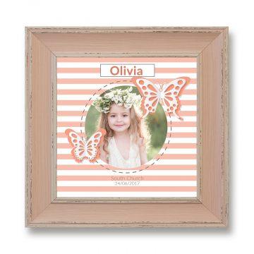 Kids-Square-Photoboard-40-copy