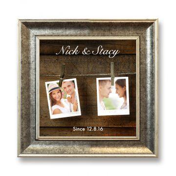 Love-Square-Photoboard-25-copy
