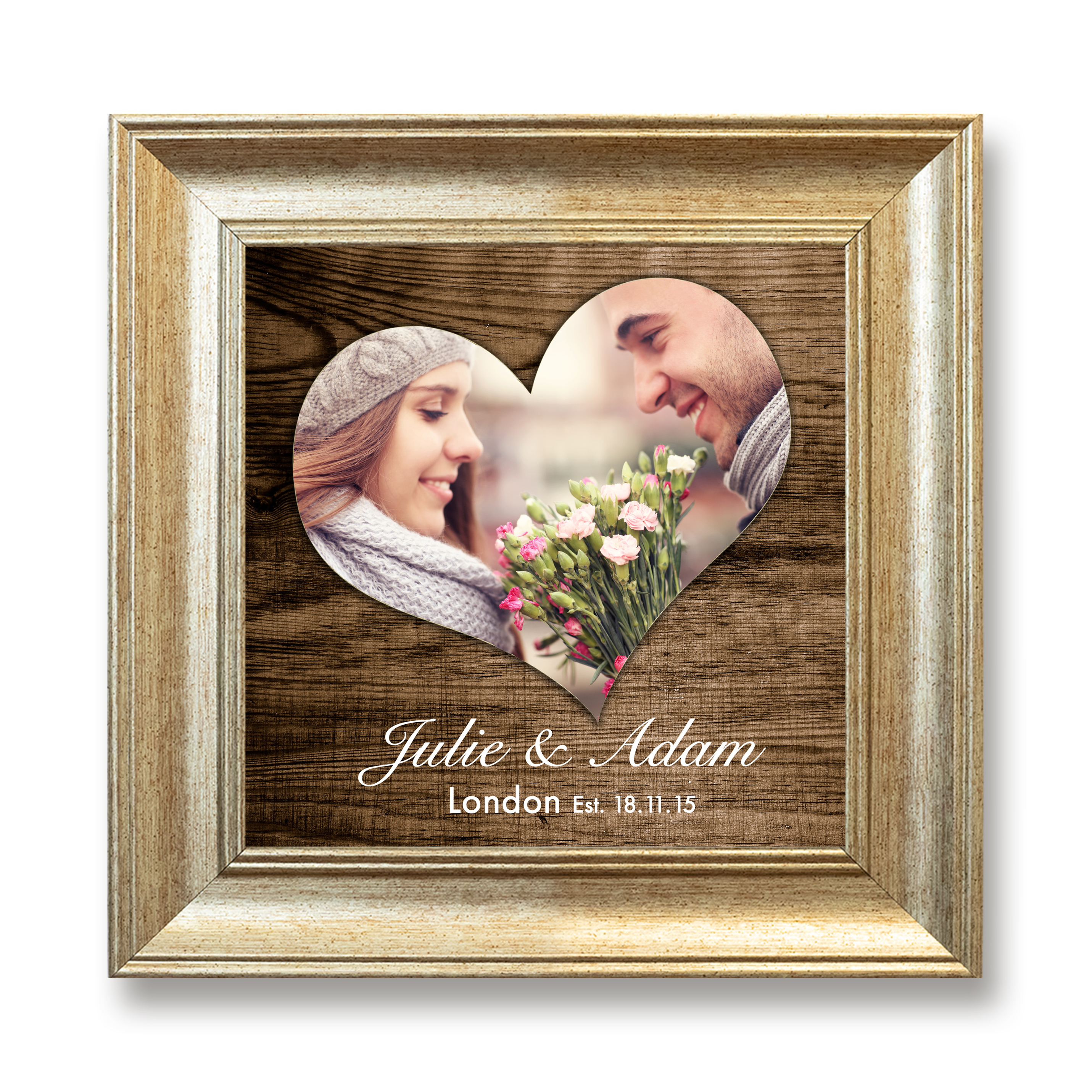 Love-Square-Photoboard-27-copy