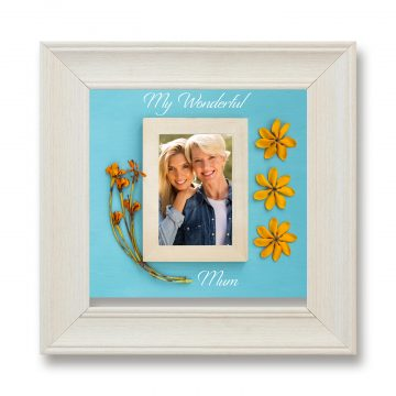 Mother-Square-Photoboard-01-copy