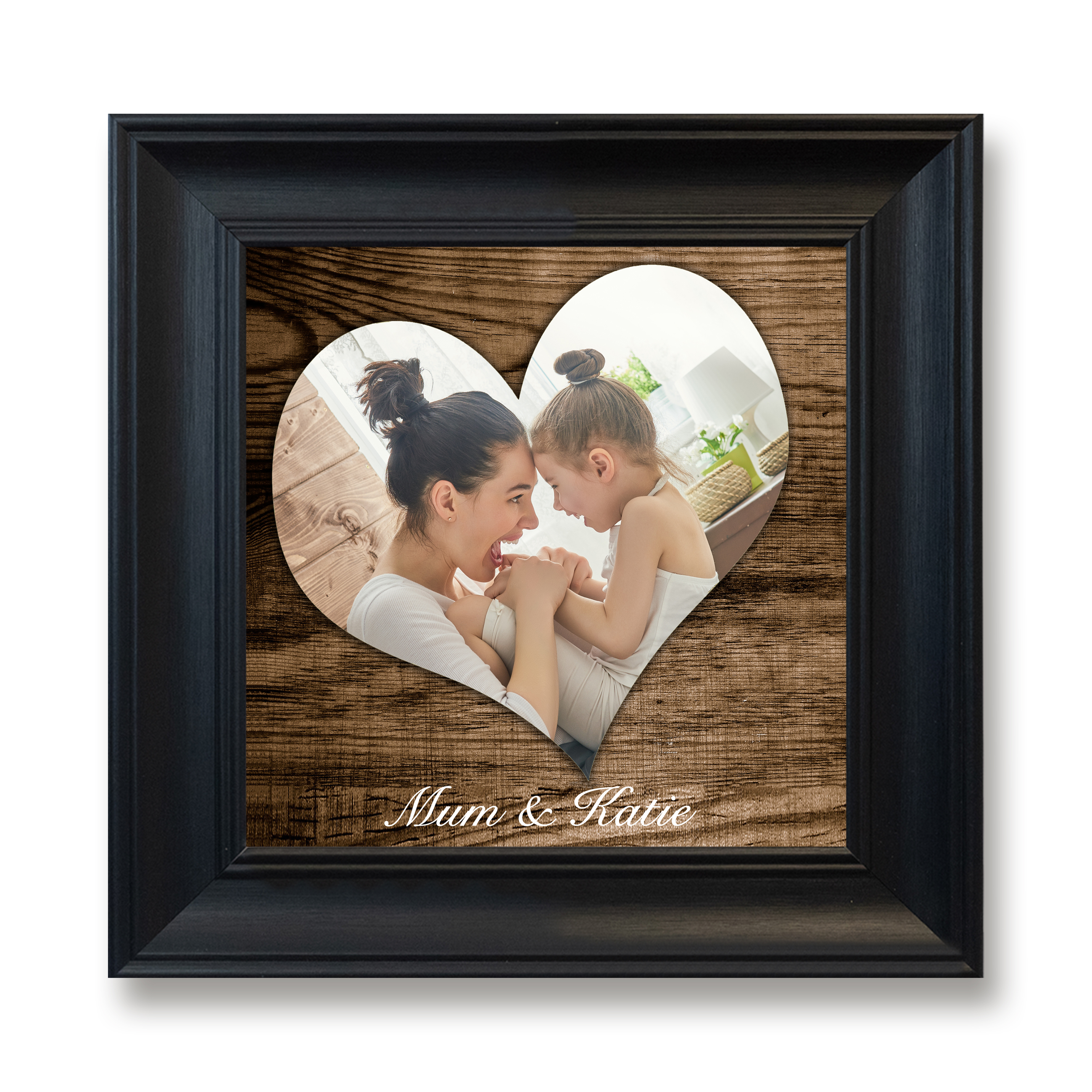 Mother-Square-Photoboard-02-copy