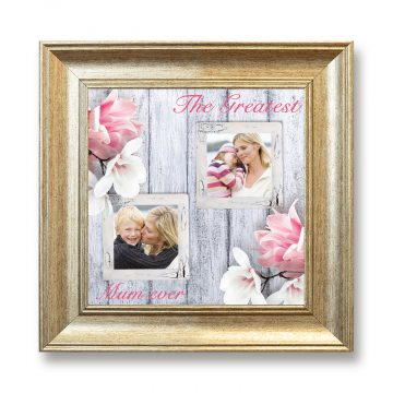 Mother-Square-Photoboard-04-copy