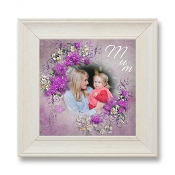 Mother-Square-Photoboard-09-copy