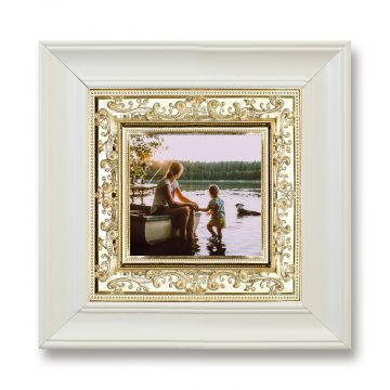 Mother-Square-Photoboard-10-copy