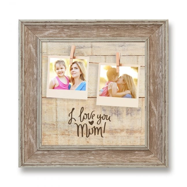 Mother Square Photoboard 13