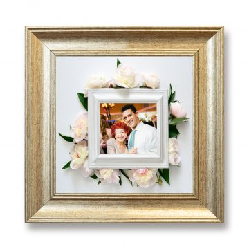 Mother-Square-Photoboard-19-copy