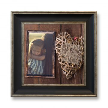 Mother-Square-Photoboard-21-copy