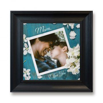 Mother-Square-Photoboard-23-copy