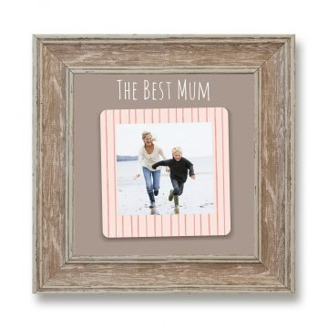 Mother-Square-Photoboard-24-copy