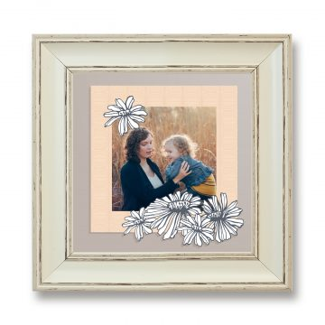Mother-Square-Photoboard-27-copy