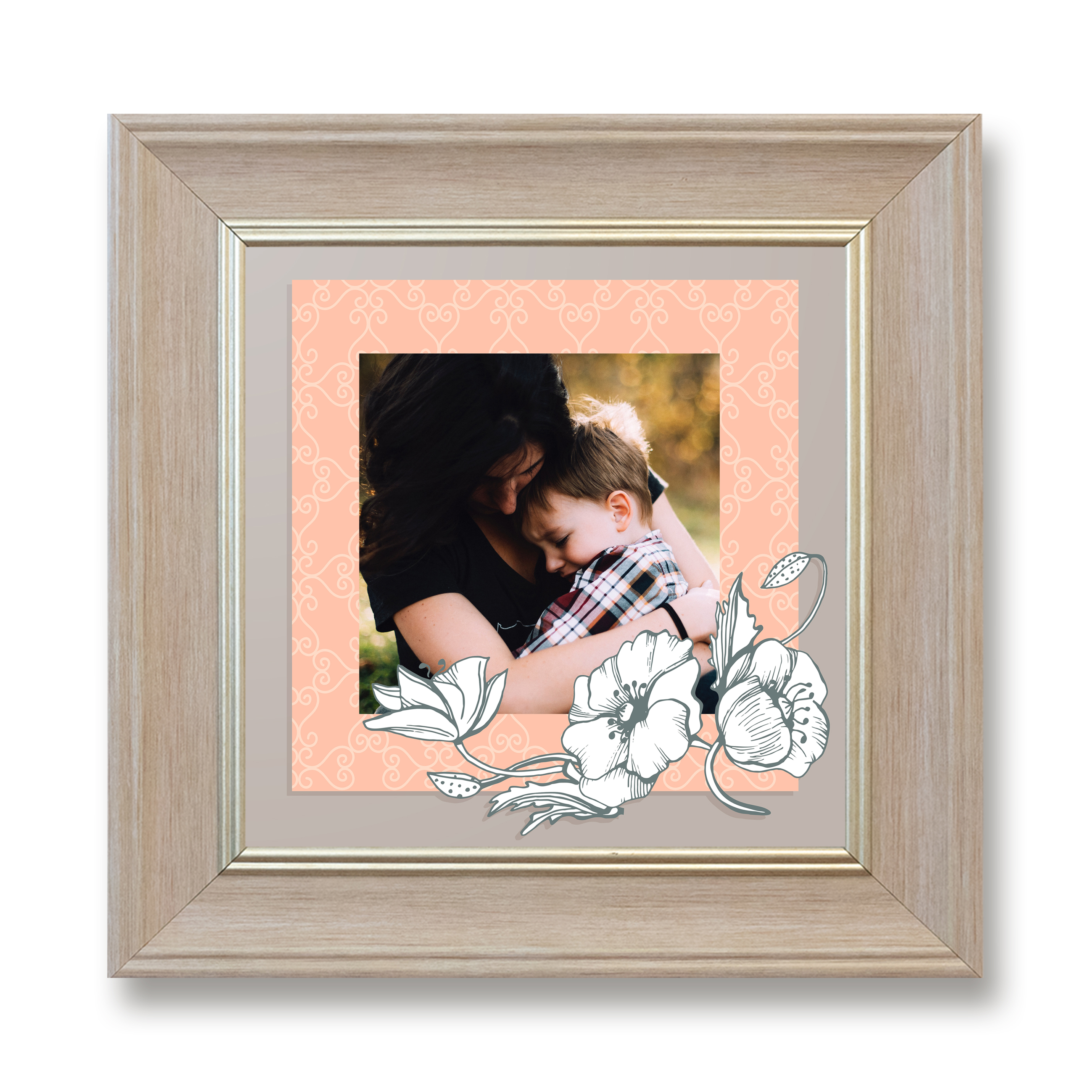Mother-Square-Photoboard-29-copy