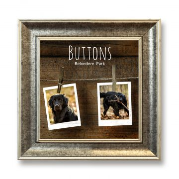 Pets-Square-Photoboard-07-copy