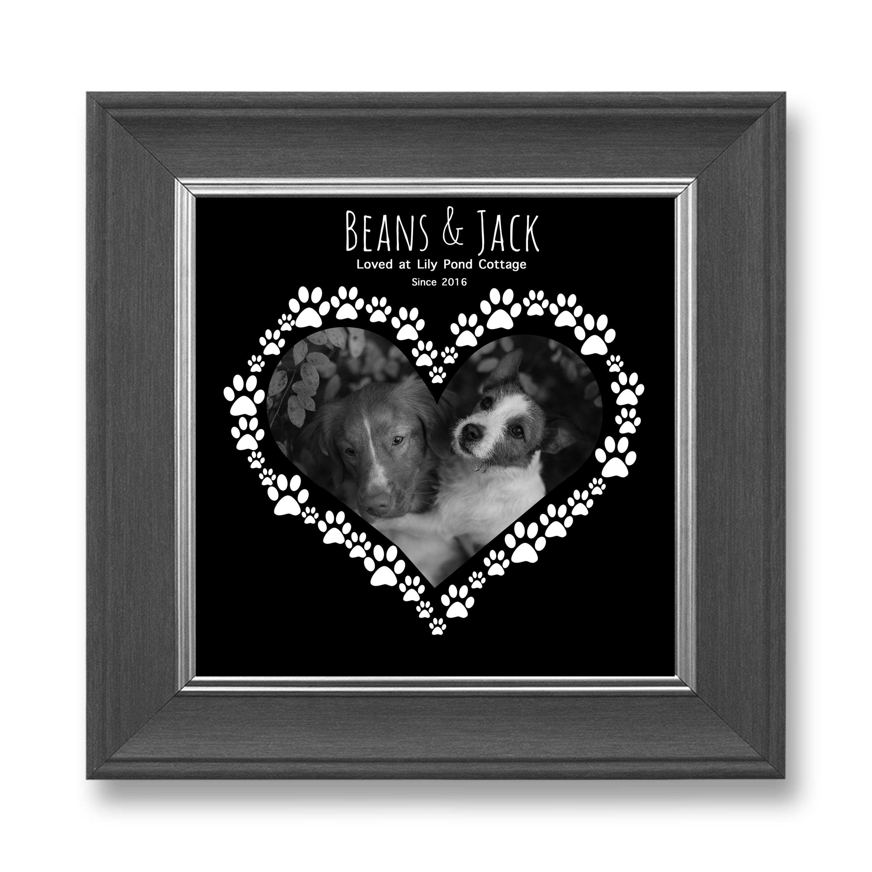 Pets-Square-Photoboard-08-copy