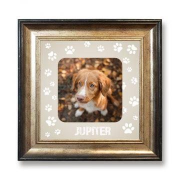 Pets-Square-Photoboard-09-copy
