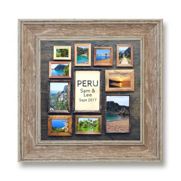 Travel-Square-Photoboard-06-copy