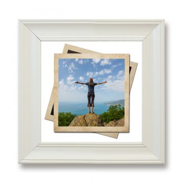 Travel-Square-Photoboard-09-copy