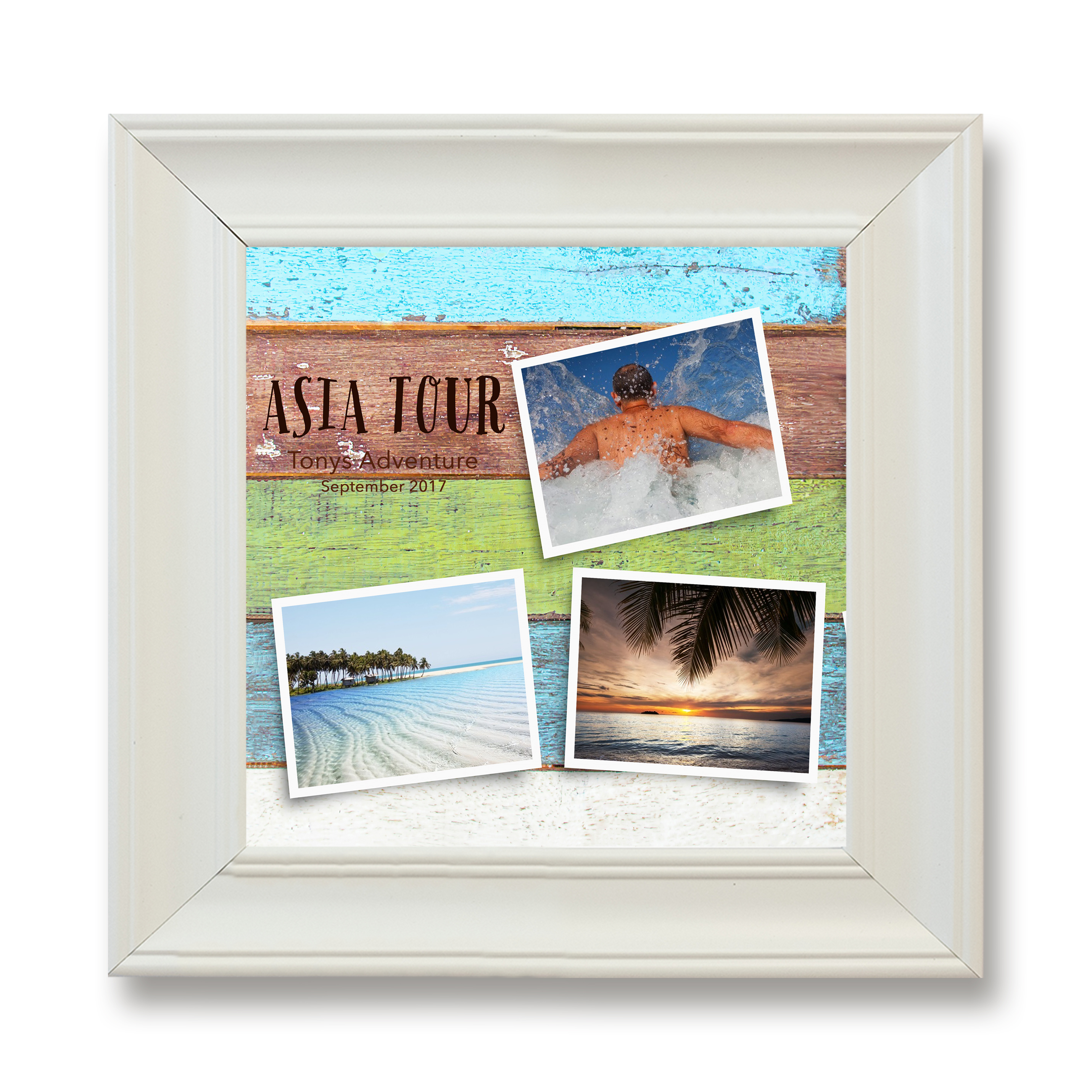 Travel-Square-Photoboard-12-copy