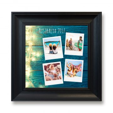 Travel-Square-Photoboard-21-copy