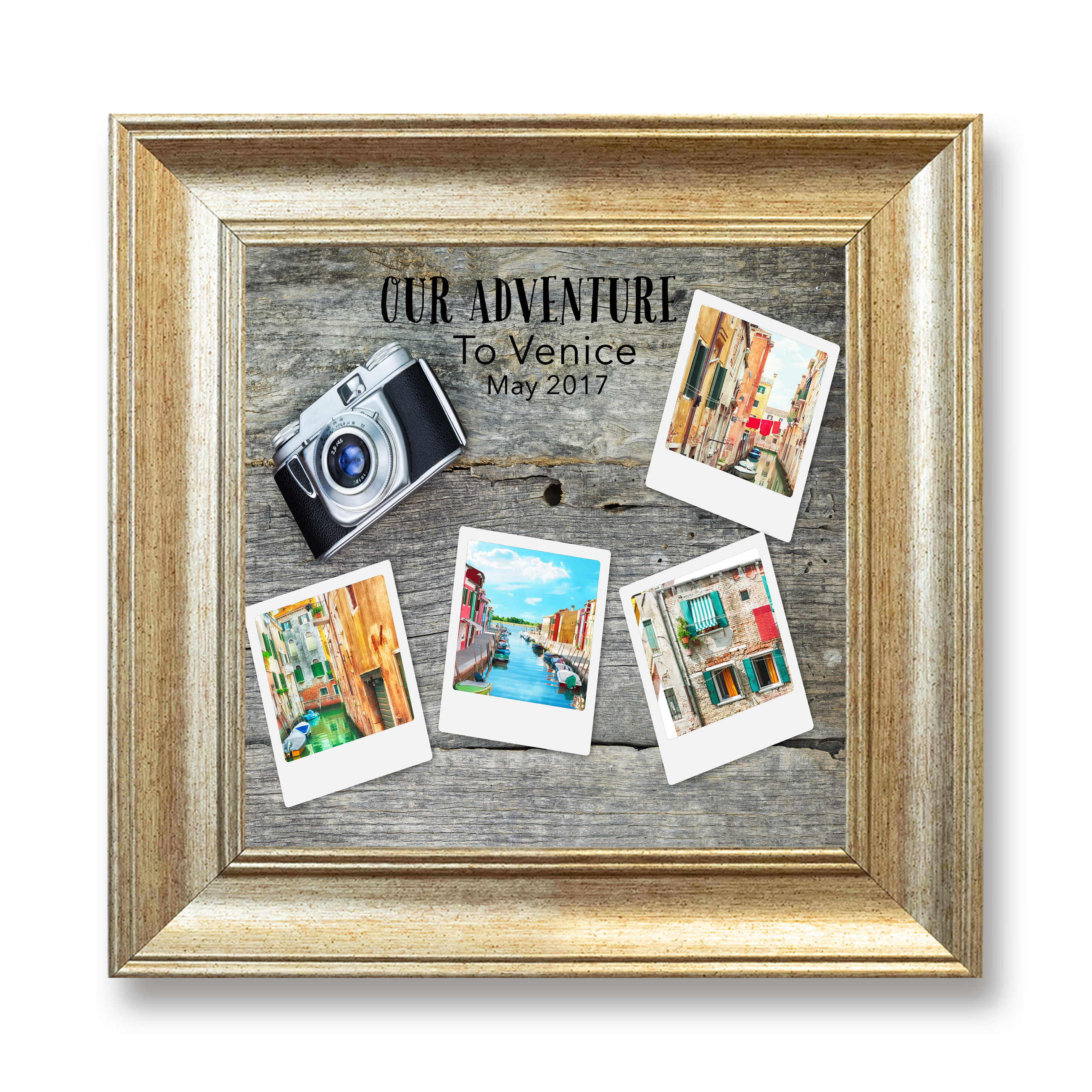 Travel-Square-Photoboard-23-copy