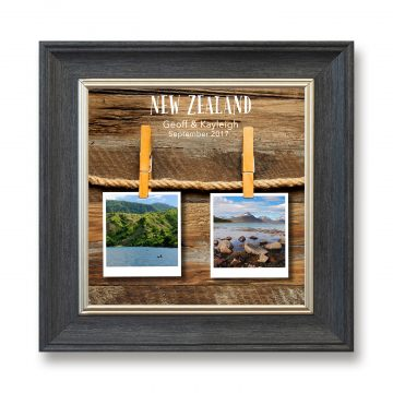 Travel-Square-Photoboard-24-copy